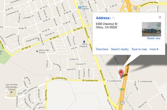 bayarea-map