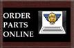 onlineparts