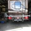 Hydralift Installation