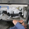 Tiffin Allegro Bus waterleak repairs