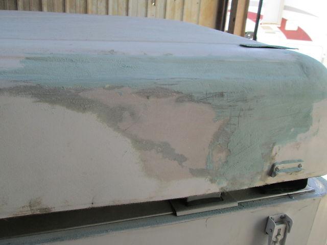 Bay Area Rv Repair Gallery Pages Bay Area Rv Parts Amp Service