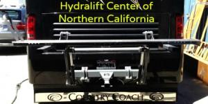 Hydralift