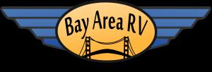 Bay Area RV logo - Copy